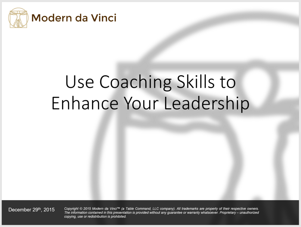 Use Coaching Skills to Enhance Your Leadership Thumbnail.PNG