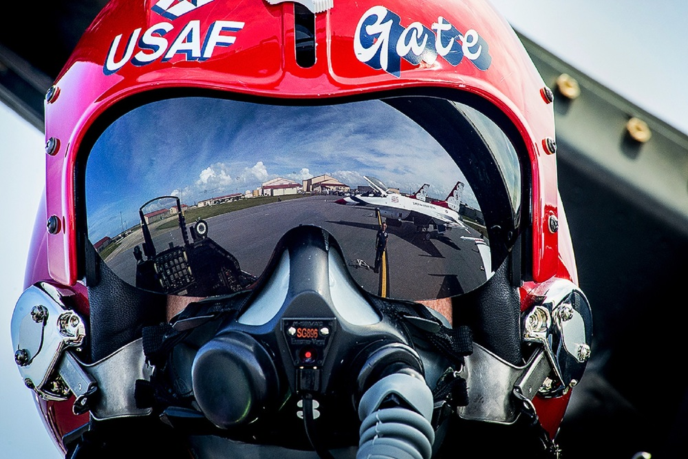 Who's the Top Gun in your company? Can you afford to lose them?