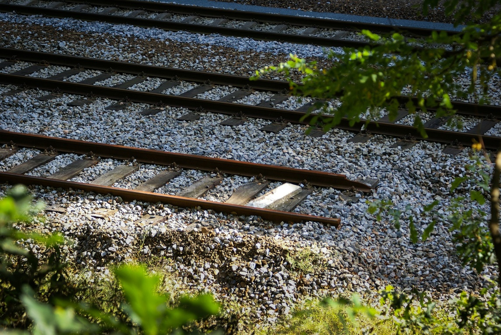 Will your team know how to respond when things go off the rails?