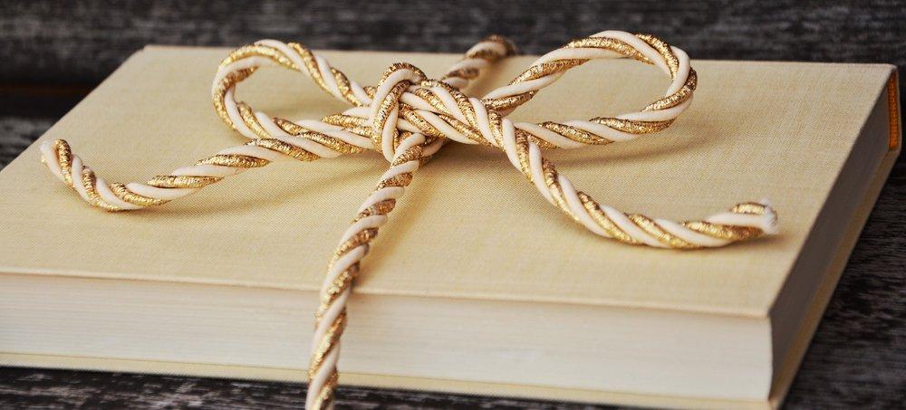 book-1667826_1920.jpg