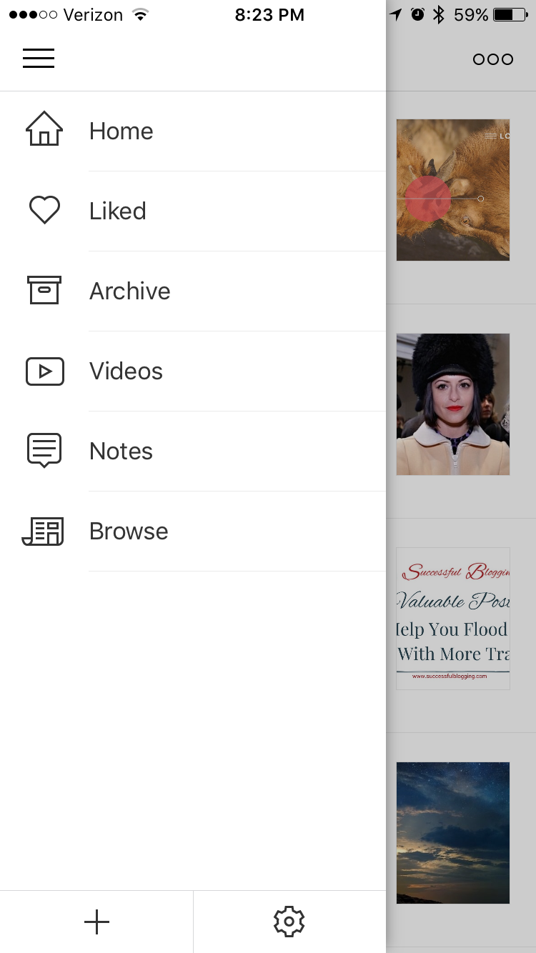 Organize your learning, archive your articles, and search them all with Instapaper!