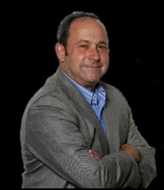 Glen Hellman Business Strategist