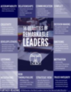Leadership Cheat Sheet.png