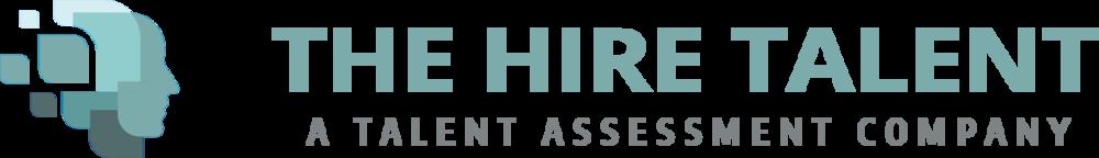 www.Preemploymentassessments.com