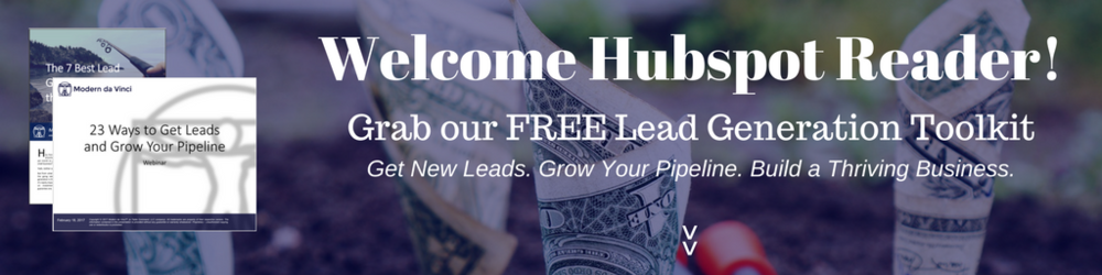 Hubspot Guest Post - Lead Generation Toolkit.png