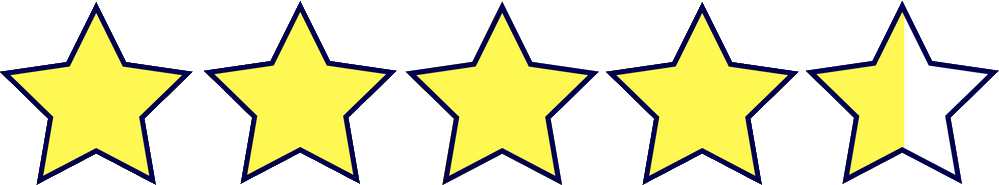 4.5_star.png