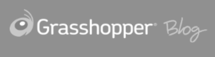 GrassHopper Blog Logo.PNG