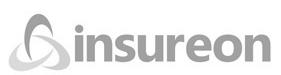 Insureon Logo.png