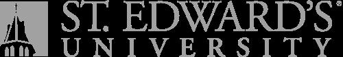 stedwards_logo.png
