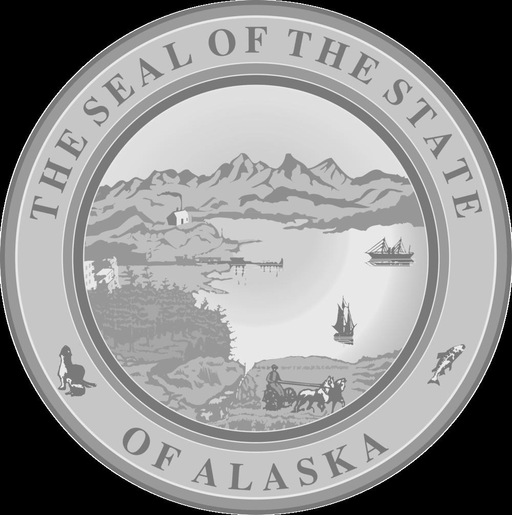 alaska_senate_logo.png