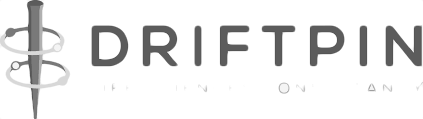 driftpin_logo.png