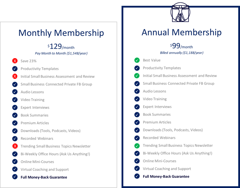 membership_both.png