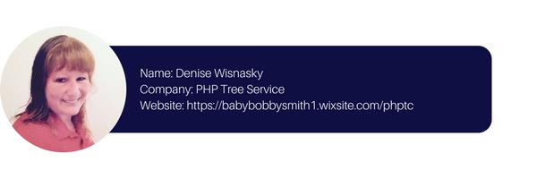 Denise Wisnasky.png