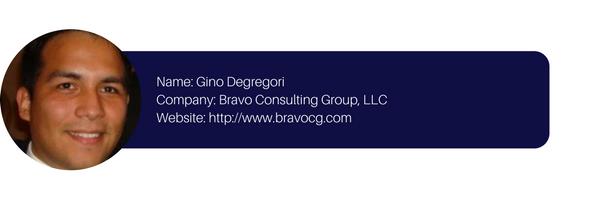 Gino Degregori.png