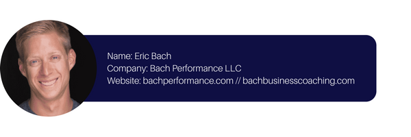 Eric Bach.png