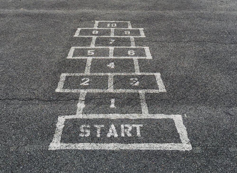 start_now.jpg