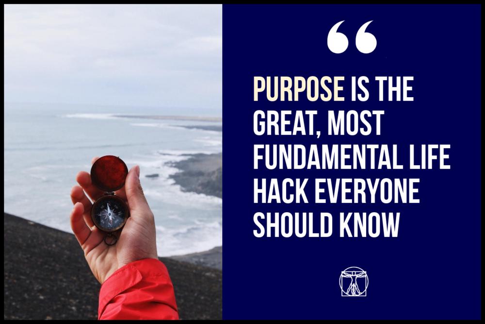purpose_life_hack.png