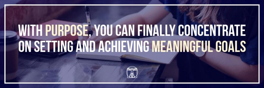 purpose_achieve_goals.png