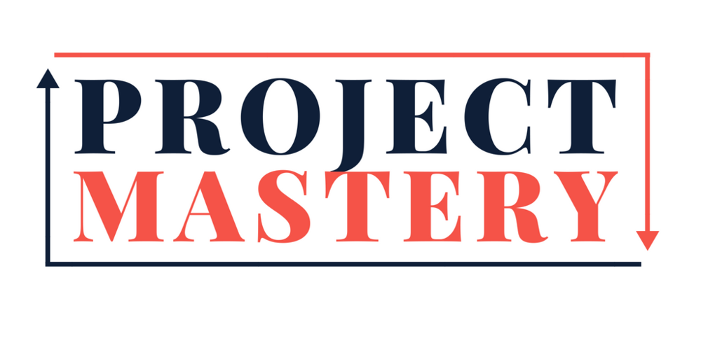project_mastery.png