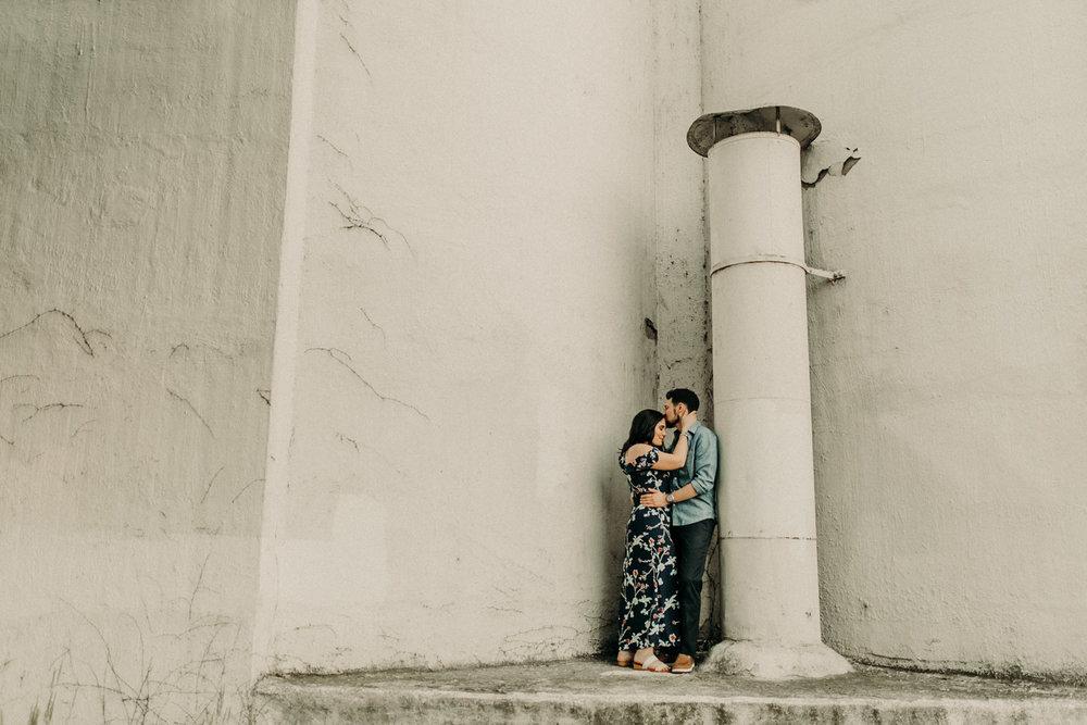 TwincitiesPhotographer_27.jpg