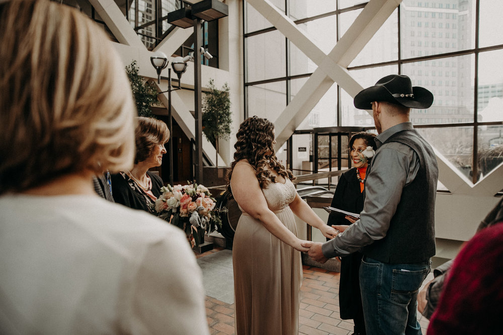 IntimateElopement_42.jpg