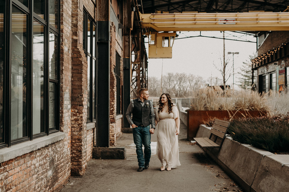 IntimateElopement_82.jpg
