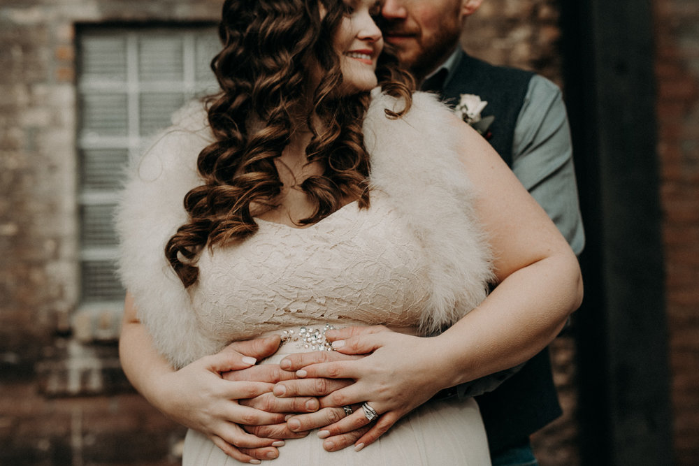 IntimateElopement_87.jpg