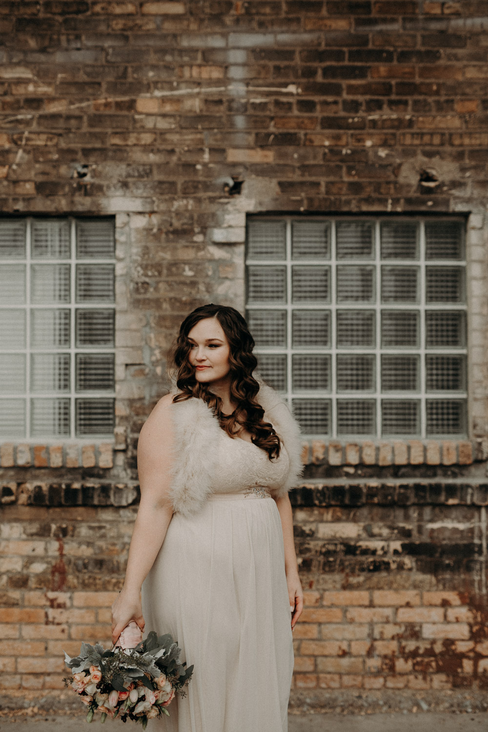 IntimateElopement_95.jpg