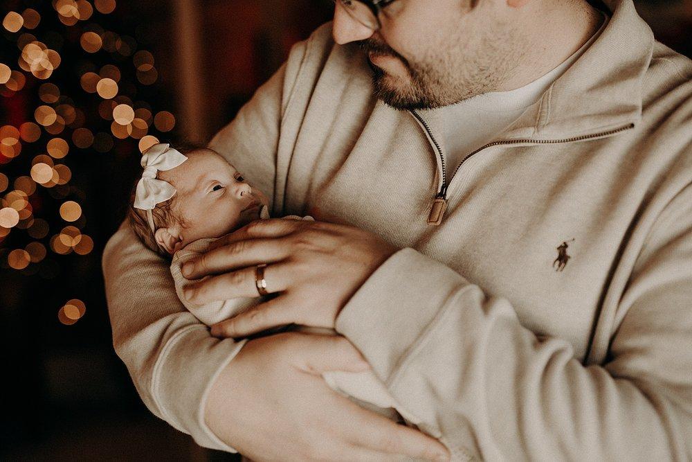MinnesotaNewbornPhotographer_33.jpg