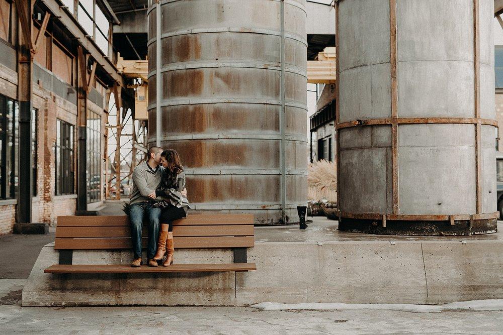 UrbanEngagement_31.jpg