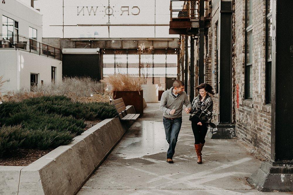 UrbanEngagement_50.jpg