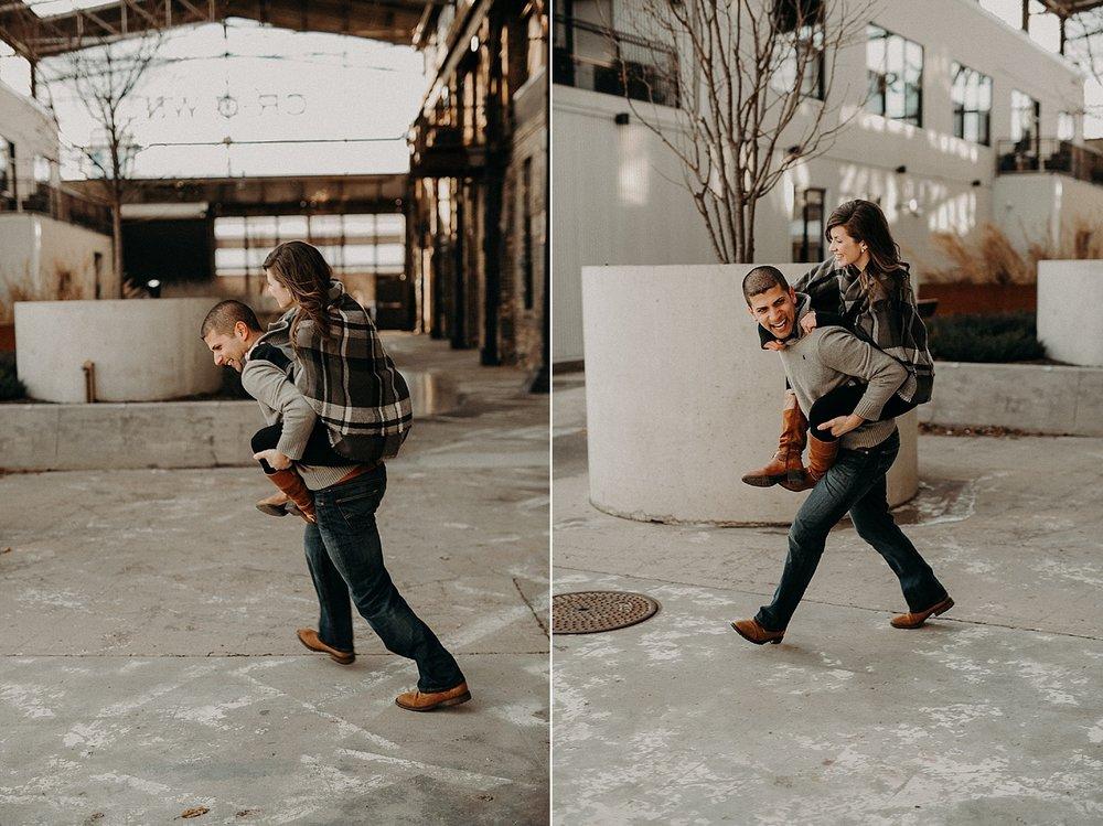 UrbanEngagement_57.jpg