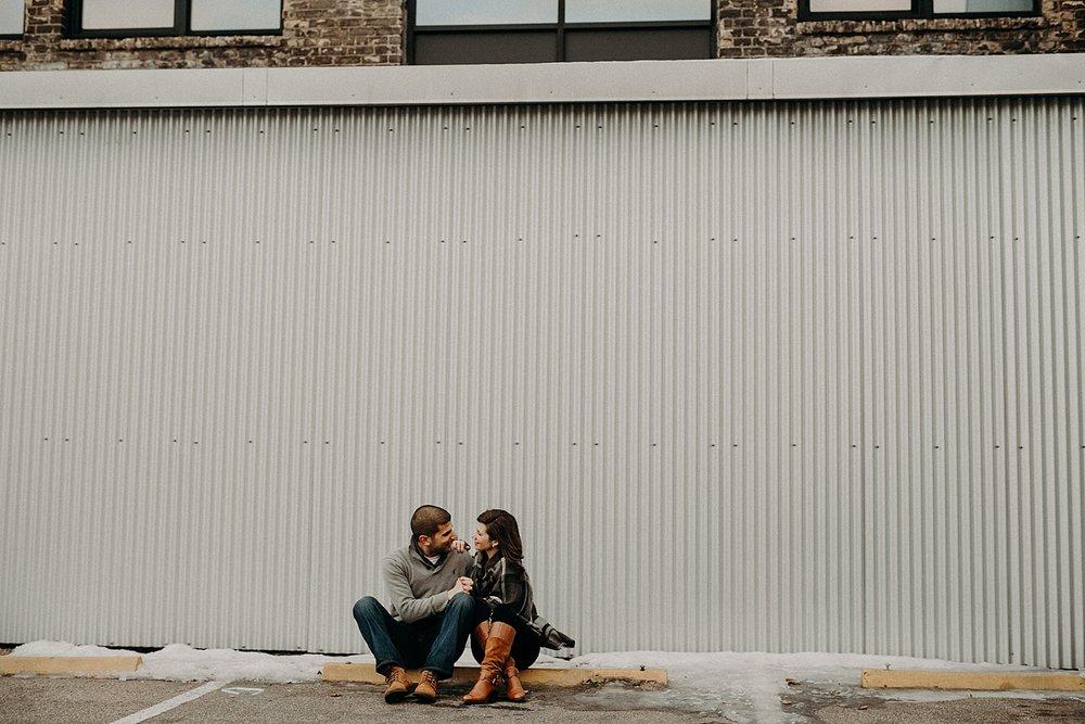 UrbanEngagement_61.jpg