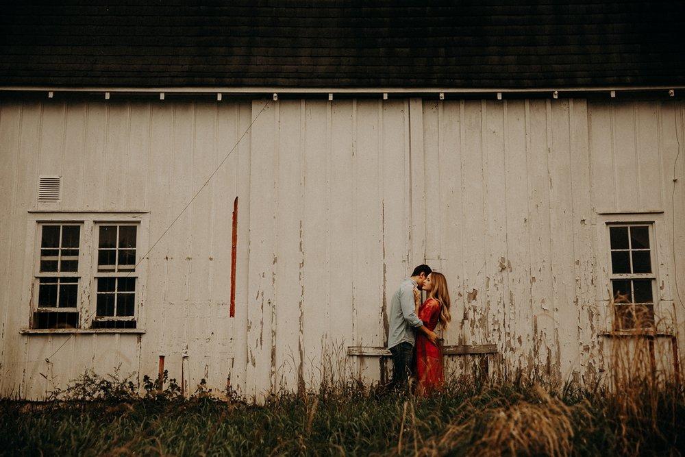 MNBrideWeddingPhotographer_10.jpg