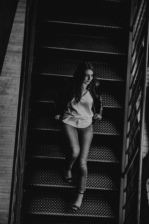 ElizabethSenior2018_57.jpg