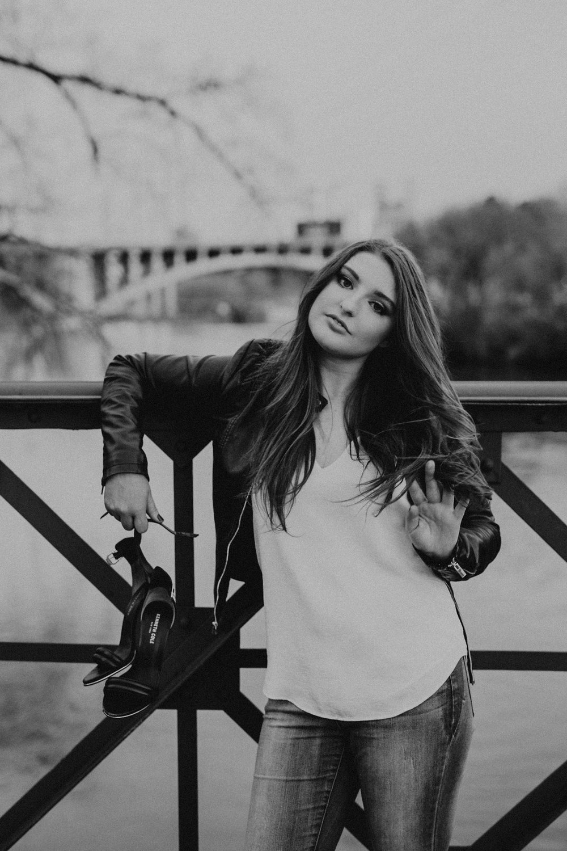 ElizabethSenior2018_101.jpg