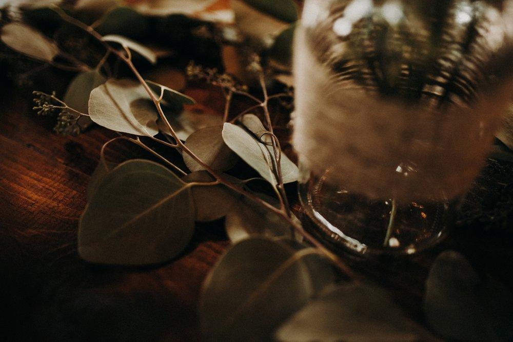 BloomLakeBarnWedding_110.jpg
