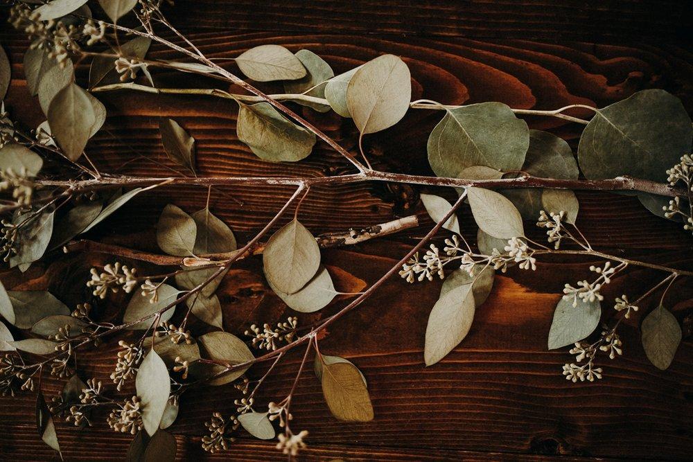 BloomLakeBarnWedding_114.jpg