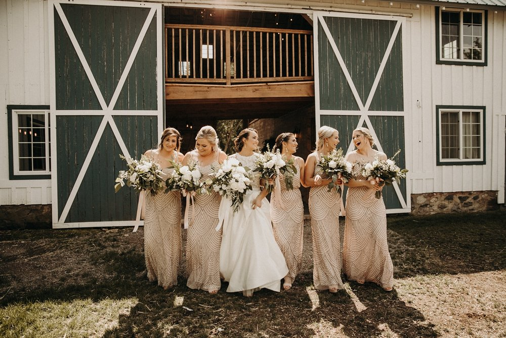 BloomLakeBarnWedding_86.jpg