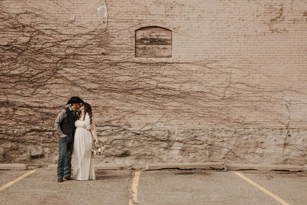 MinnesotaElopementPhotographer_1.jpg