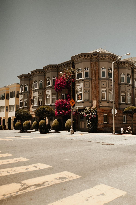 California_39.jpg