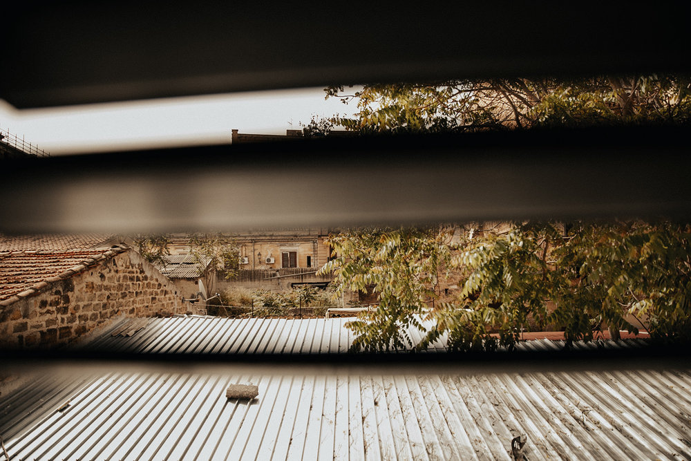 Sicily_1.jpg