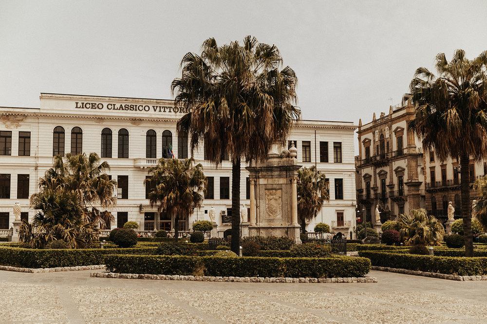 Sicily_64.jpg