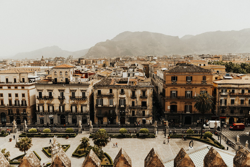 Sicily_88.jpg