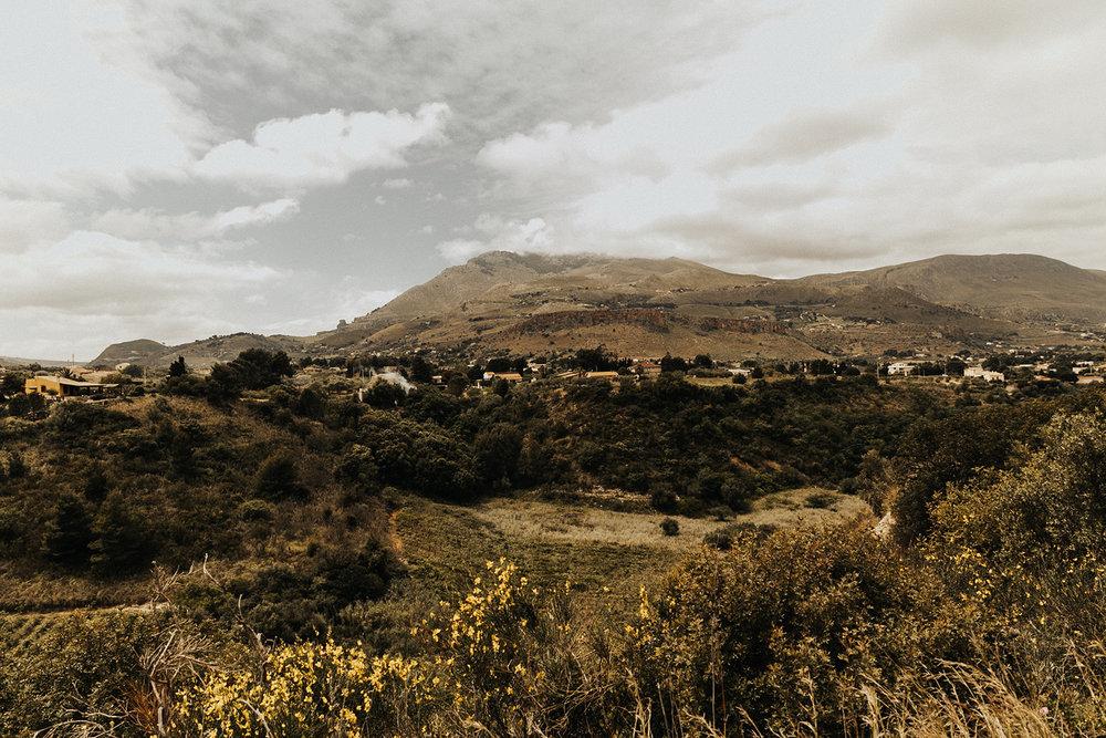 Sicily_213.jpg