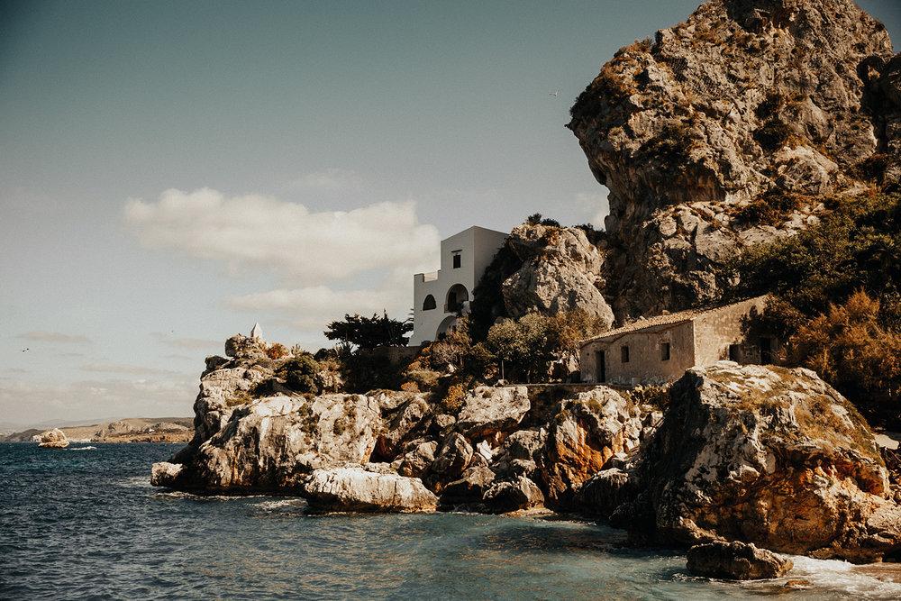 Sicily_261.jpg