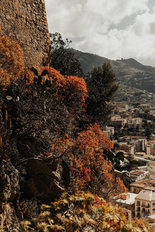 Sicily_323.jpg