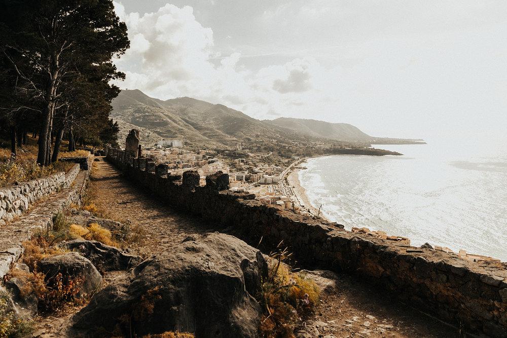 Sicily_355.jpg