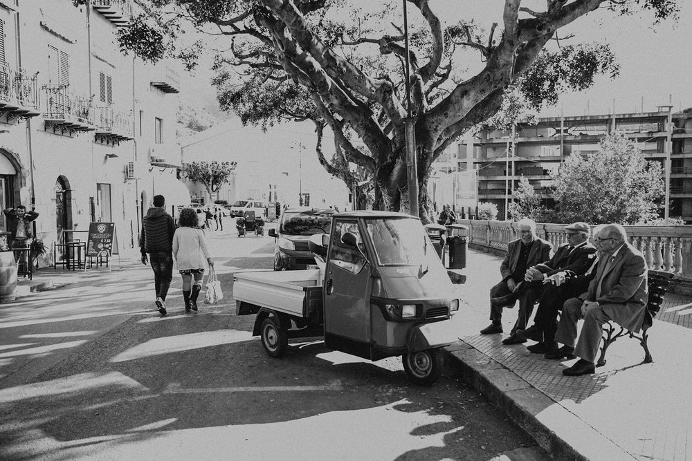 Sicily_363.jpg