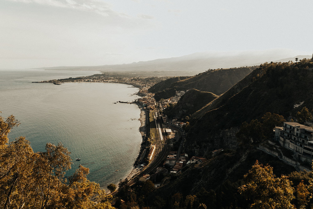 Sicily_443.jpg